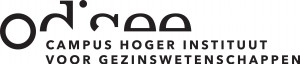 Odisee_Campus_HIG_zw